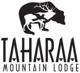 Taharaa Mountain Lodge Logo